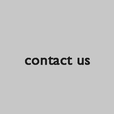 تماس با اف دیزاین
