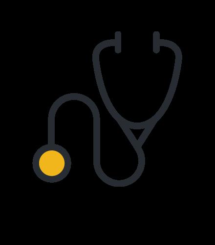 طراحی سایت برای پزشکان