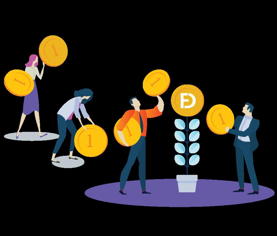 هزینه طراحی سایت شرکتی چقدر است؟