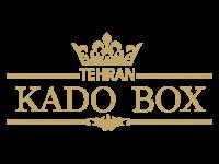 KadoBox - Logo-01
