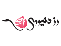 RoseDelivery---Logo